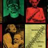 200 Yıllık Bir Başyapıt: Frankenstein Ya Da Modern Prometheus