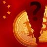 Çin Hükümeti, Ülkedeki Kripto Para Üretimini Yasaklayacak