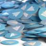 Telegram, Kripto Para Dünyasına Bomba Gibi Girecek Bir Hamle Yapmaya Hazırlanıyor!