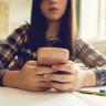 Facebook Çocuk Pornosu Skandalı: 1000'den Fazla Genç Yargılanıyor