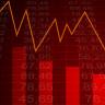 Bitcoin Dahil Kripto Paraların Hepsi Müthiş Bir Değer Kaybı Yaşadılar!