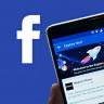 Facebook'un Haber Kaynağı Değişikliği Sahte Haberlerin Artmasına Yol Açtı!