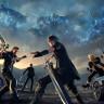 Final Fantasy XV'nin 'Yok Artık' Dedirten 4K Sistem Gereksinimleri