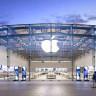 Apple, 27 Ocak'ta Güney Kore'deki İlk Mağazasını Açıyor