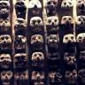 16. Y.Y.'da Meksika'yı Kırıp Geçiren Gizemli Salgının Ne Olduğu Anlaşıldı