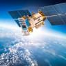 Dünyanın İlk Ücretsiz Uydu İnterneti Hizmeti, Gelişmekte Olan Ülkelere Sunulacak