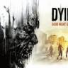 Harran'da Çekilmiş Zombi Oyunu: Dying Light!