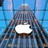 Apple, Bu Yıl MacBook Pro Güncellemesi Yayınlamayacak