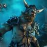 İçinizdeki Savaşçı Ruhu Dizginleyecek Oyun: Vikings: War of Clans!