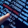 Toplam 500 Bin İndirilmeye Sahip Olan 4 Chrome Uzantısında Virüs Olduğu Tespit Edildi!