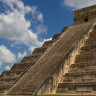 Aztek İmparatorluğu'nun Neden Yok Olduğu Sonunda Keşfedildi!