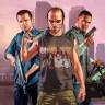 Tarih Yazan GTA 5, En Çok Satanlar Listesinde Yeniden 1. Sırada