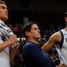 NBA Takımı Dallas Mavericks Gelecek Sezon Bitcoin Karşılığı Bilet Satacak!