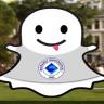 Türkiye'nin ilk Snapchat Profilline Sahip Üniversitesi: Boğaziçi Üniversitesi