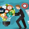 İş Sahiplerine Sosyal Medya Kullanımı Hakkında Tavsiyeler