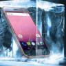 IP 68+ Sertifikalı Fiyat Performans Telefonu: NOMU S10 Pro