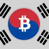 Güney Kore, Yaşanan Ani Değer Kayıplarından Sonra Kripto Paralara Yasak Getiriyor!