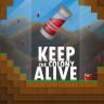 Türk Lise Öğrencisinin Geliştirdiği Yerli Oyun Unrect, Steam'de Yayınlandı!