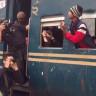 Ödül Avcısı Fotoğrafçıların Nasıl Sahtekarlık Yaptıklarını Gösteren Video