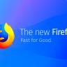 Birçok Yeni Özelliği İle 'Mozilla Firefox 58' Haftaya Bizlerle