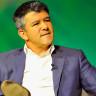 Eski Uber CEO'u  Travis Kalanick Hakkında Yeni Ayrıntılar Ortaya Çıktı