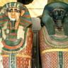 DNA Analiziyle İncelenen Mumya Kardeşlerin Yüz Yıllık Sırrı Çözüldü