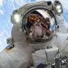 Rusya'nın Uzay Mekiğine Mahkum Kalan NASA Astronotlarının ISS'e Erişim İmkanları Risk Altında