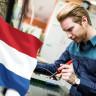 Üst Düzey Türk Mühendisler, Neden Hollanda'ya Göç Etmeye Başladı?