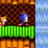Sonic The Hedgehog 2 Güncellendi