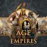 Age of Empires Definitive Edition'un Çıkış Tarihi Açıklandı