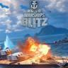 World of Warships'in Mobil Versiyonu 'Blitz', iOS ve Android İçin Yayınlandı