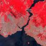 NASA Çalışanından Türkiye'ye Uyarı: Kendinizi Felaketlere Hazırlayın
