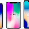 Dedikodu: Apple, 2018'de 3 Farklı iPhone Piyasaya Çıkaracak!