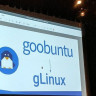 Google Firma İçi Linux Sistemlerinde Debian'a Geçiş Yapıyor