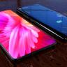 Xiaomi Mi 7'nin İlk Görseli Sızdırıldı!