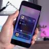 Apple, iOS, watchOS ve macOS'nin Yeni Beta Sürümlerini Çıkardı!