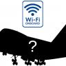 Cep Telefonunu Uçakta Kullanamamak Tarih Mi Oluyor?