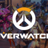 Overwatch Turnuvaları YouPorn'a Büyük Darbe Vurdu