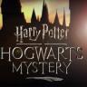 Harry Potter: Hogwarts Gizemi'nden İlk Fragman Geldi!
