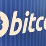 Amerika'da Üç Bitcoin Operatörüne Dolandırıcılık Cezası