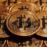 """Kaspersky: """"Bitcoin, Amerikan İstihbarat Ajansları Tarafından Geliştirildi!"""""""