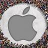 Apple, 11. Kez Dünyanın En Beğenilen Şirketleri Listesinde Zirvede!