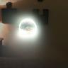 Zamanda ve Uzayda Portal Açtığı ve Ardından Kaybolduğu İddia Edilen Youtuber!