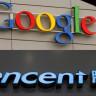 Google, Tencent İle Lisans Anlaşması İmzaladı