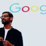 """Google CEO'su: """"Yapay Zekalar, Elektrik ve Ateşin Keşfi Kadar Önemli!"""""""