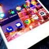 İpucu: Android Oreo'da İkonların Ana Ekrana Gelmesini Nasıl Engellersiniz?