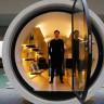 Dünya'nın En Pahalı Şehri Hong Kong'ta Ev Sorununa 'Tüp Ev' Alternatifi