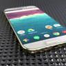 Samsung Galaxy J8'in Geekbench ve GFXBench Testlerinin Sızdığı İddia Edildi!