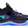 Nike'ın Playstation Temalı Ayakkabısı Feci Güzel Görünüyor!