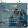 HMD Global, Nokia 9 ve Diğer Cihazlarını Tanıtacağı Etkinliğin Davetiyesini Dağıttı